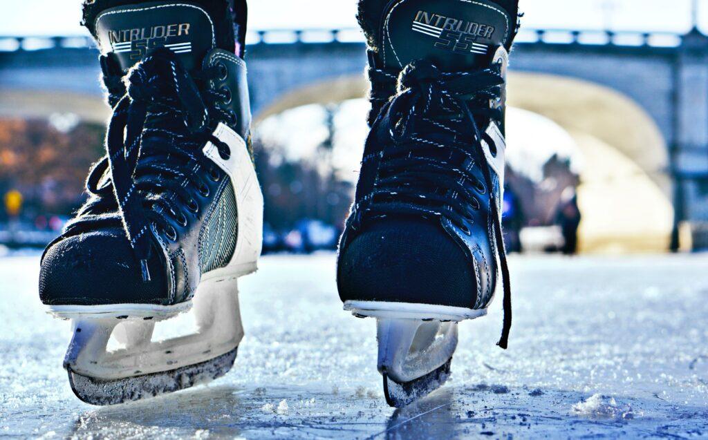 hockey allsport